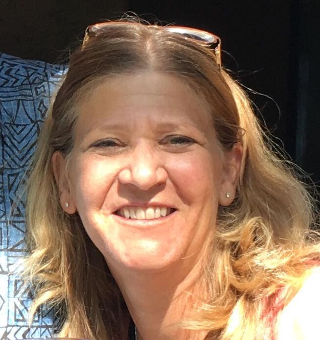 Cheryl Bishop, Licensed Broker Services in Issaquah, Windermere
