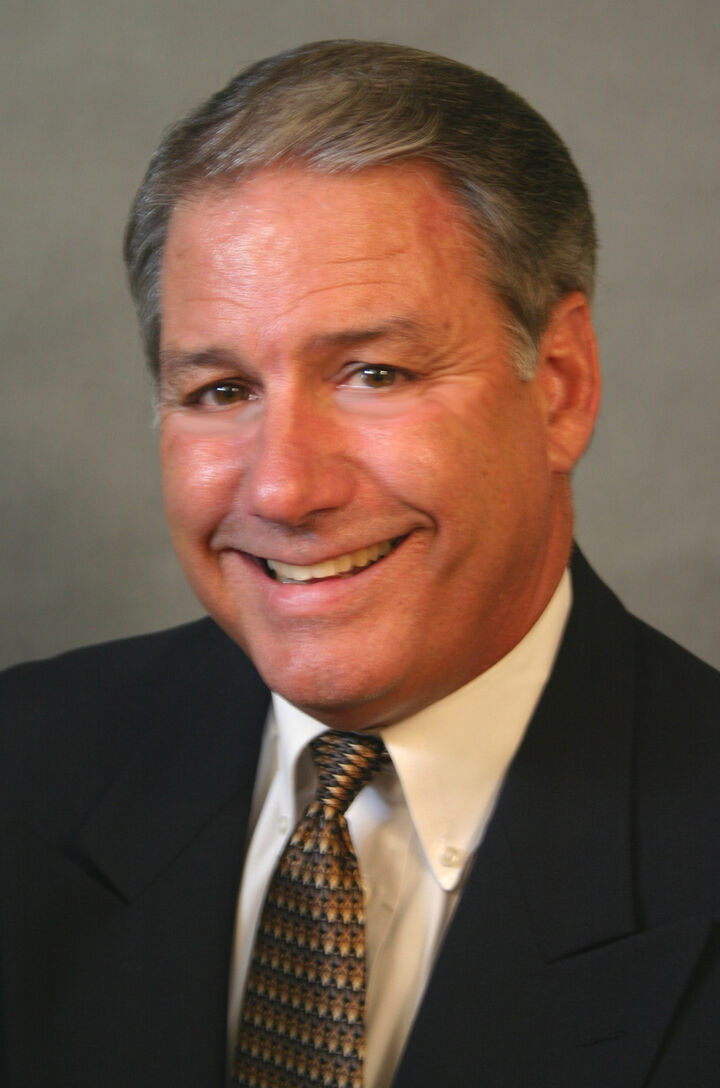 FJ Bud Mueller,  in Lutz, Dennis Realty & Investment Corp.