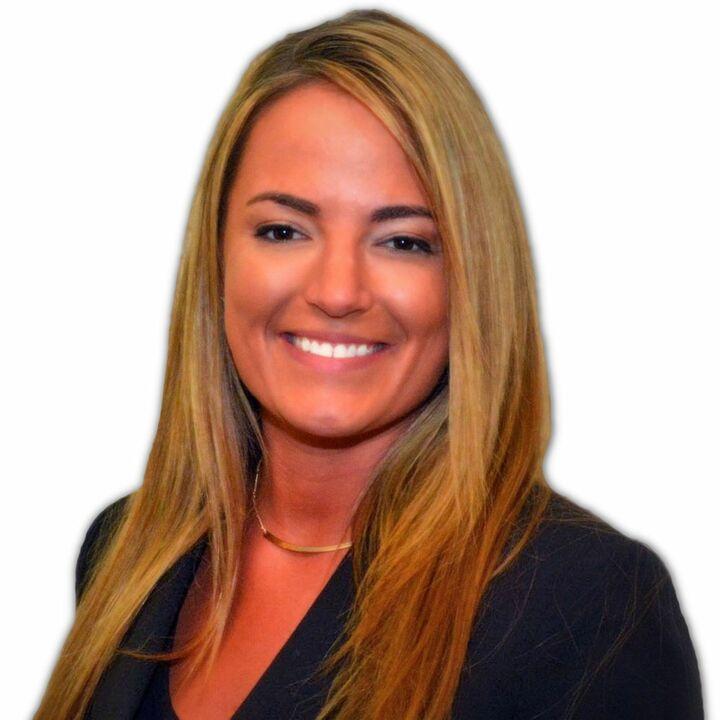 Kristin Joy Hall, Realtor® in Santa Barbara, Village Properties