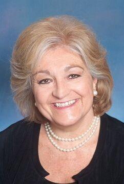 Yvonne Jakovleski,  in Walnut Creek, Intero Real Estate