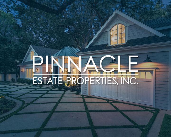Calabasas, Calabasas, Pinnacle Estate Properties