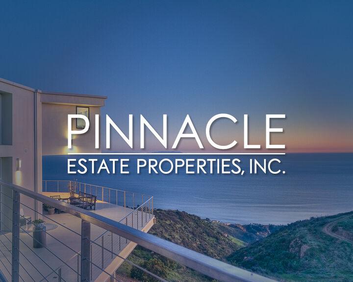 Malibu Trancas, Malibu, Pinnacle Estate Properties