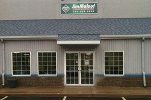 JimMaloof/REALTOR® | East Peoria, East Peoria, Jim Maloof Realtor